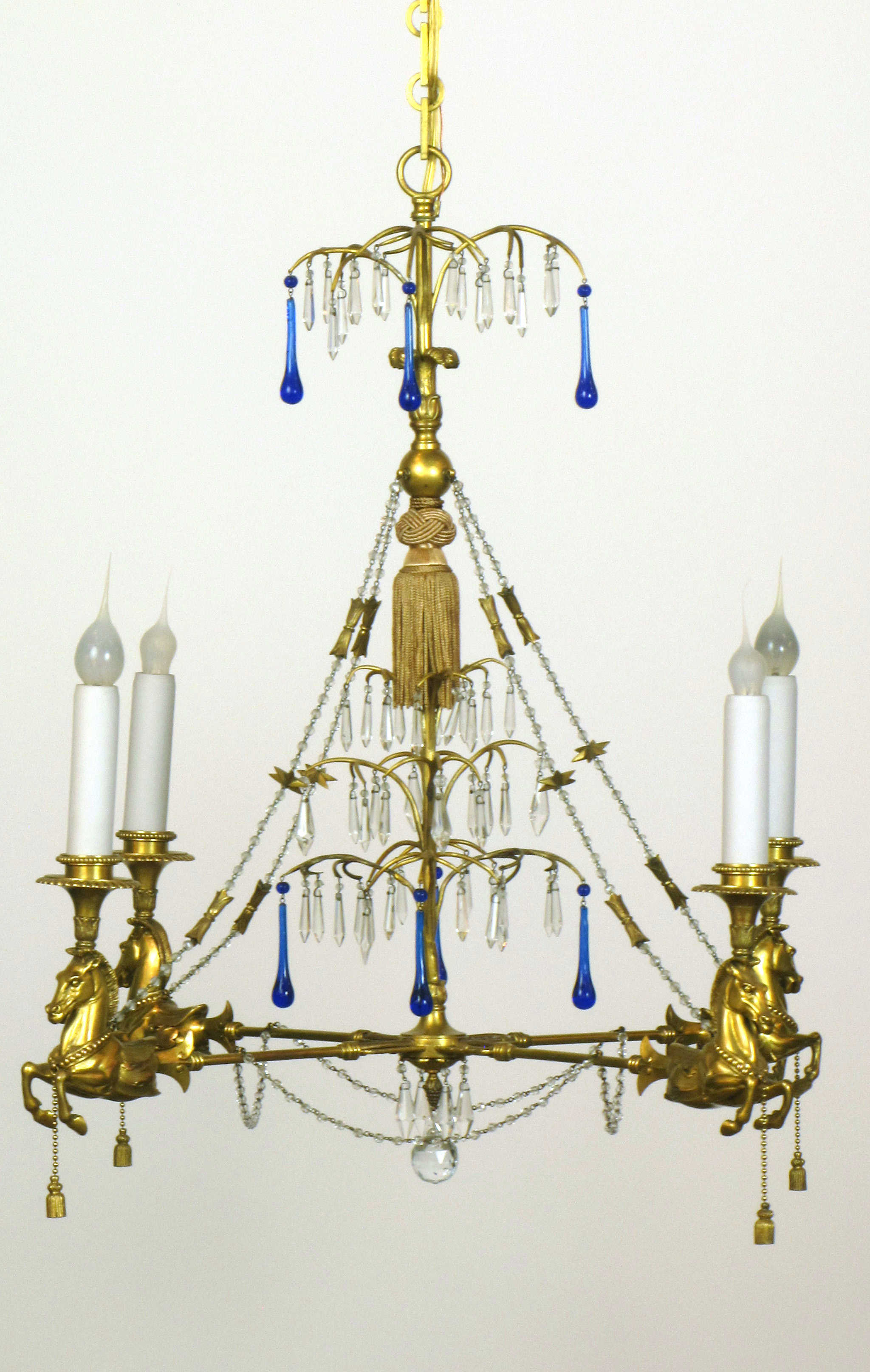 chandeliers foohoo black furniture for chandelier vintage uk sale company hire goth co event pin
