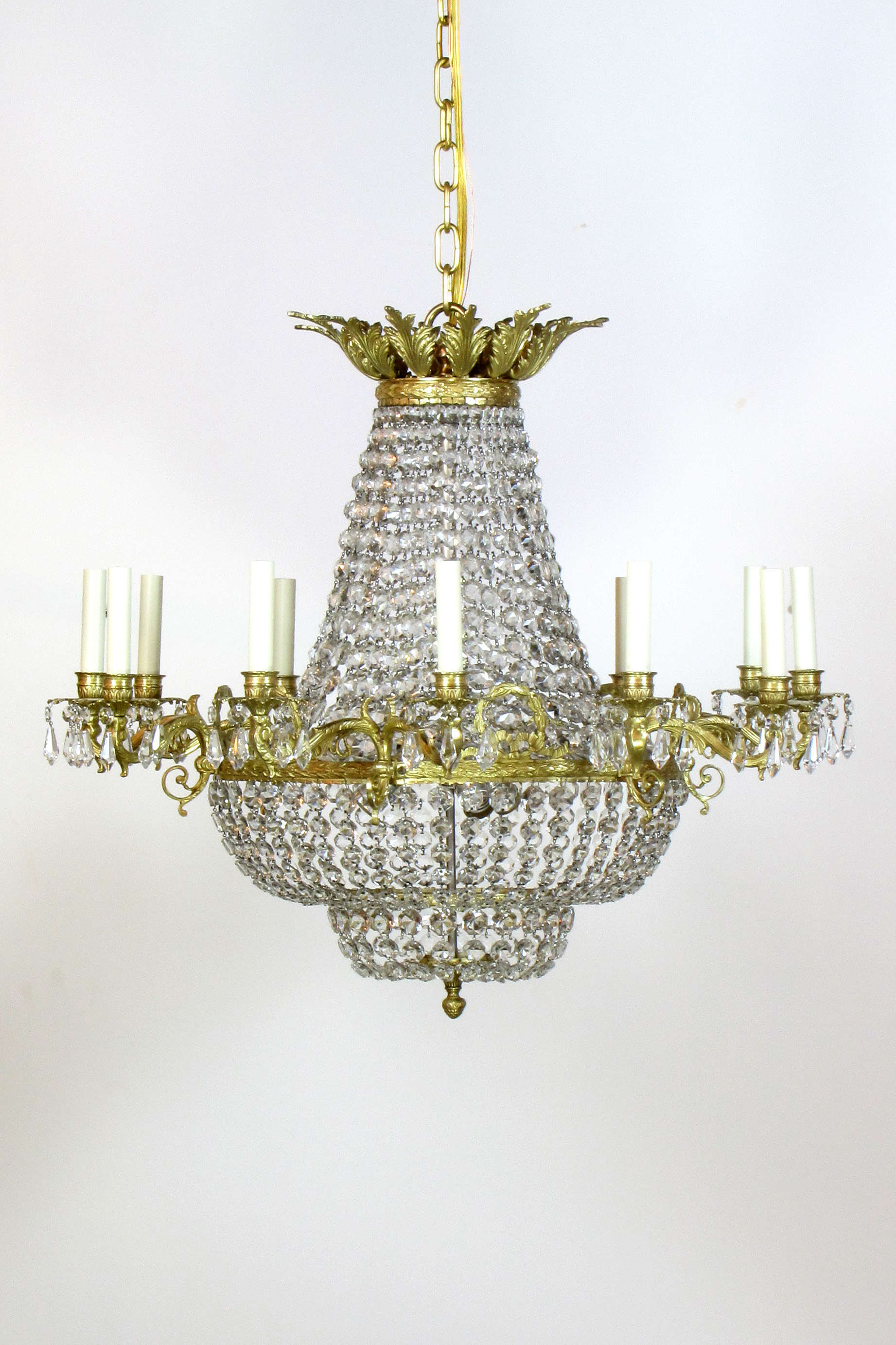 lighting p all flush ring fitting chandelier ceiling lights the crystal zoom and hold drag bhs to pan press image mae light