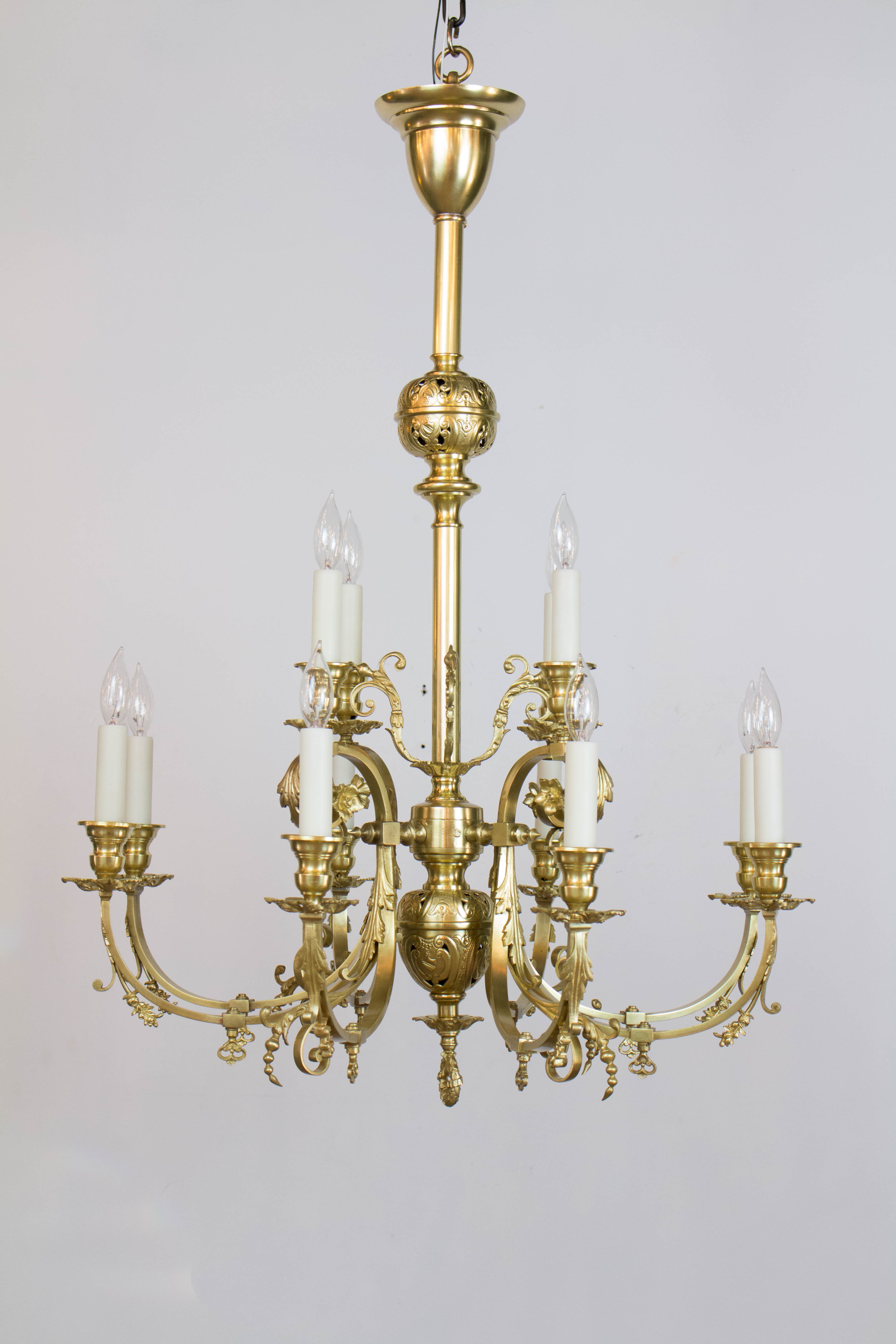 online aesthetic lamp ironchandeliers for shades along australia black in ceiling full lights watt idyllic hanging room cage vintage wrought lantern wire great of round starlight bulb chandeliers size iron industrial lowes stores ceilings light ritzy with lighting sale style beautiful crystal statement pendant chandelier