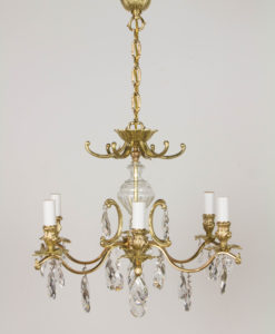 Vintage tudor chandelier chandelier gallery antique cast iron tudor chandelier residentialrelics com new house aloadofball Choice Image